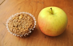 apple-oatmeal-spice-muffins-5