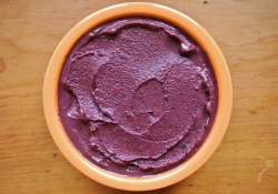 acai-bowl-without-toppings
