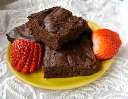 flourless-brownies-3