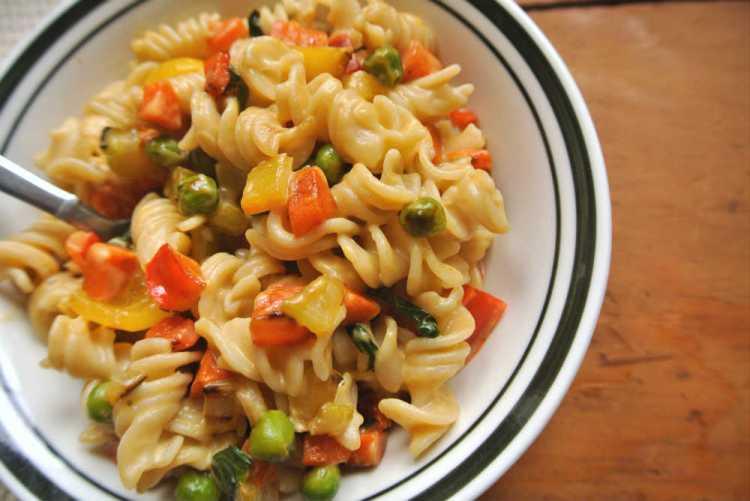 veggie-mac-n-cheese-3