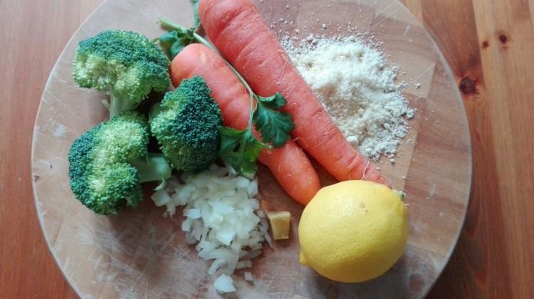 BroccoliCakes6