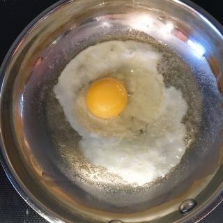 Poached Salmon & Egg1